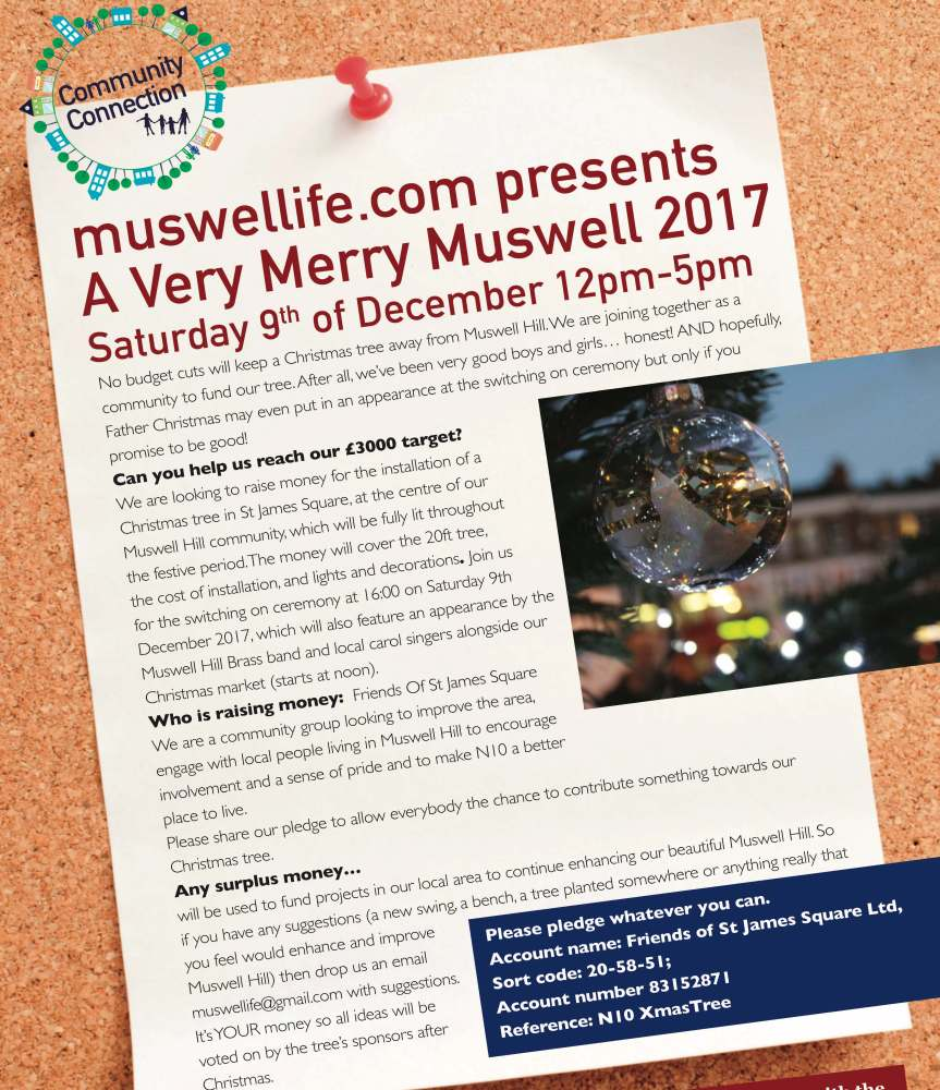 CC merry muswell oct 2017