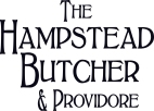 Hampstead Butcher