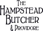 Hampstead Butcher