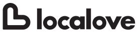Localove