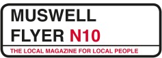 Muswell Flyer