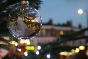 bauble