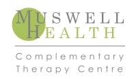 Muswell Health