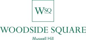 Woodside Square