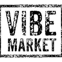 Vibe market