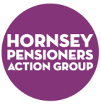 Hornsey Pensioners Action Group