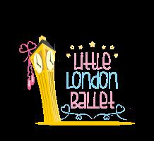 Little London Ballet