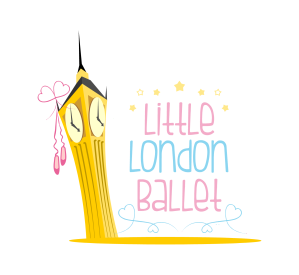 Little London Ballet