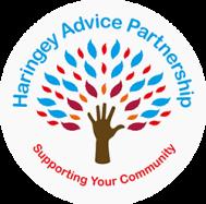 Haringey Advice Partnership