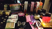 Natalie's Beauty and Accessories
