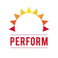 Perform