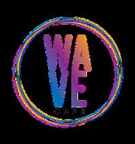 wavecafe