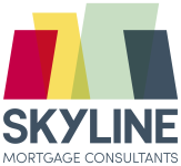 Skyline Mortgage Consultants