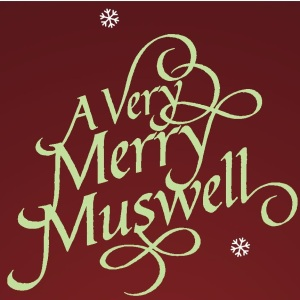 a very merry muswell