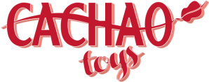 Cachao toys