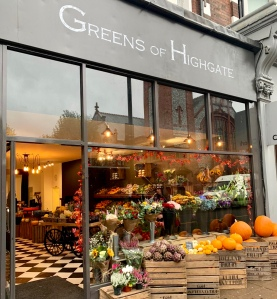 Greens of Highgate