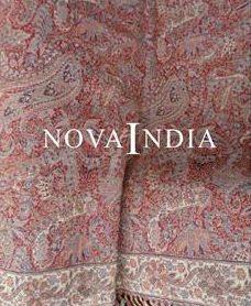 Nova India